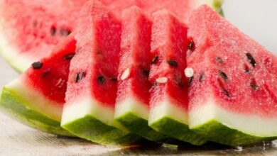 Photo of How to grow Watermelon in the Garden step by step: Complete guide