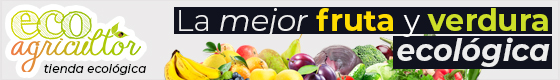 banner header ECOfarmer mobile